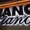 piano piano #3