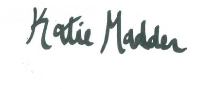 KatieMaddensignature