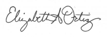 LizOrtizSignature