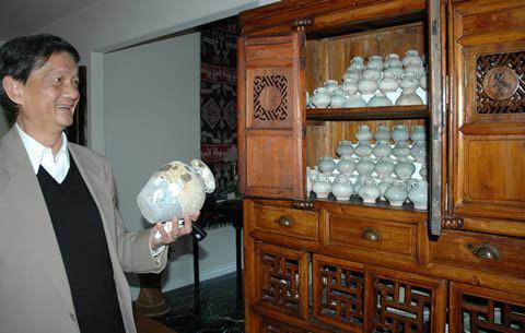 Unlocking Somvichian and His Treasures