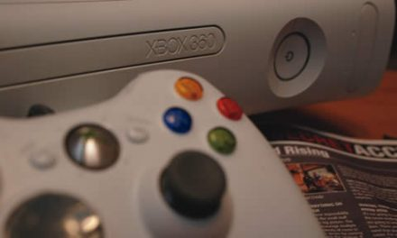 Video Game Consoles: Your Best Buy for the Future