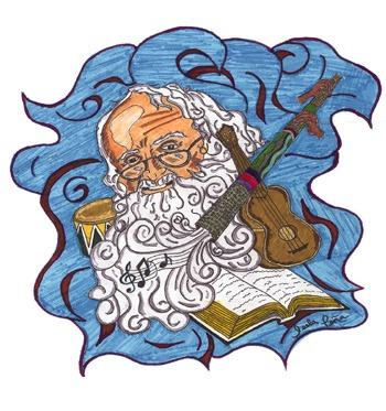 illustration by Isela Peña