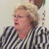 Lorna Horton