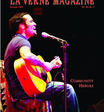 Ben Harper: From Where the Music Comes