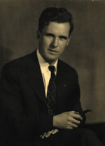 Once, the late senator joined the picket lines of lettuce workers in the Imperial Valley to showcase his interest in the problems of the working people. He called the founding of Voorhis School his greatest achievement.